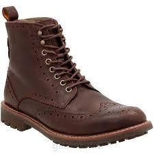 s clarks desert boots nz sale shoes boots by clarks clarks chestnut montacute