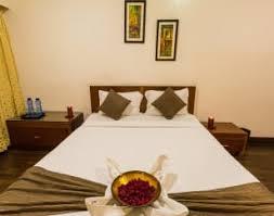 261 service apartments in mumbai book now u20b91650 goibibo