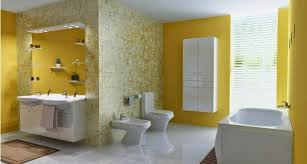 paint ideas for bathroom walls paint colors for the bathroom walls f92x on creative home decoration