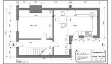houselan w3877 v1 detail from drummondhouseplans com layout and