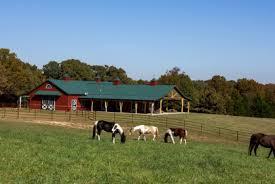 pole barn homes prices pricing a morton buildings home morton buildings