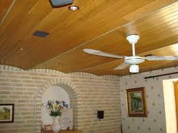 revetement plafond chambre revetement plafond chambre et best faux pvc pour galerie avec