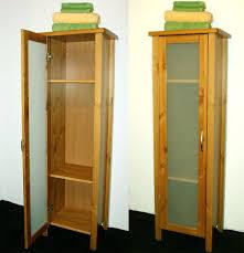 Badezimmer Kommode Holz Badezimmerschrank Holz Rheumri Com