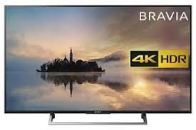 tv deals cheap price best sale in uk hotukdeals