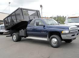 used dodge hemi trucks for sale 251 best dodge trucks images on lifted trucks cars