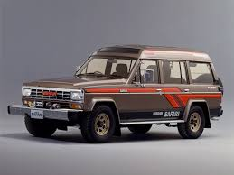 nissan safari for sale 80shero the mq mk 160 series patrol