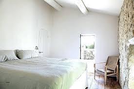 chambre chocolat et blanc chambre beige et taupe peinture chambre beige peinture chambre