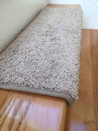 Standard Runner Rug Sizes True Bullnose Stair Treads In Standard And Custom Sizes Chaps