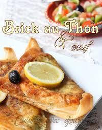 3 fr midi en recettes de cuisine bricks au thon très faciles et inratables recettes faciles
