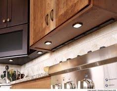 Kitchen Lighting Under Cabinet by Under Cabinet Outlets For The Home Pinterest Outlets