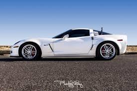 pearl white corvette satin pearl white corvette z06 frshvnyl