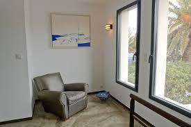 chambre d hote six fours site de la chambre d hôte villa krilou à six fours les plages