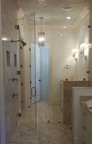 Shower Doors Raleigh Nc Glass Shower Doors Raleigh Nc Proglass Showers