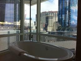 15 vdara panoramic suite floor plan aria corner suite city