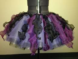 Bubble Wrap Halloween Costume Omg Easy Bubble Wrap Ursula Tentacles Paint Black