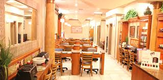 best nail salon in manhattan ny nail salon east midtown manhattan