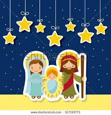 christmas nativity stock images royalty free images u0026 vectors