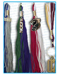 graduation accessories graduation stoles sashes and honor cords graduate affairs