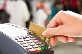 debit card debit card dangers 12 places you should never use a debit card
