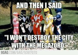 Power Rangers Meme - beautiful 23 power rangers meme testing testing