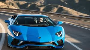 Lamborghini Aventador Specs - new lamborghini aventador 2018 spec youtube