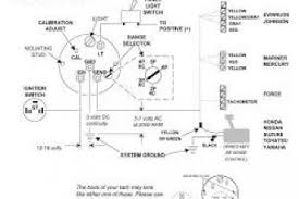 auto meter wiring diagrams on auto images free download wiring