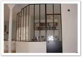 verriere interieur cuisine entrée de cuisine type atelier verrière d intérieur 27 messages