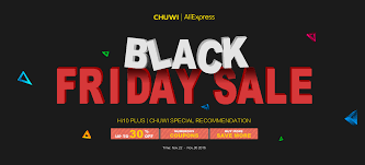 amazon black friday 2016 mediapad m3 chuwi tablets get black friday special sales from november 22nd