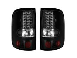 2001 ford f150 tail light assembly cheap led tail lights for ford f150 find led tail lights for ford