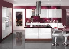 cuisine design pas cher cuisines design pas cher cuisines modernes equipees