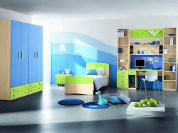 decoration ideas for kids bedroom themes kids room ideas for