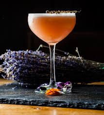 martini lavender valentine u0027s day cocktails from sushisamba nyc