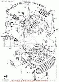 solved how do i change spark plug on yamaha xt600 u002793 fixya