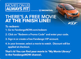roku users free 4 99 credit for movie rental fandangonow ymmv