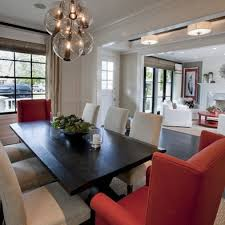 Dark Red Dining Room by 130 Best Dining Room Images On Pinterest Dining Room Home And