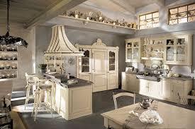 moderne landhauskche mit kochinsel landhausküchen mit kochinsel edle küchen