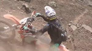 fox sports motocross el inka hard enduro próximamente x fox sports 3 youtube