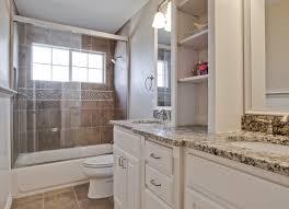 virtual kitchen designs phantasy lowes virtual room designer lowes custom cabinets home