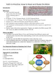 bible sermon outline on thanksgiving bible study handout 1 jpg