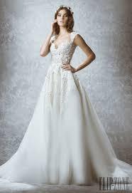 zuhair murad bridal zuhair murad fall winter 2015 bridal