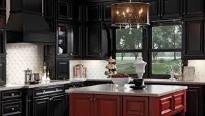 Home Depot Interior Design Prepossessing Home Ideas Home Depot - Home depot kitchen designer job