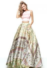 ella boutique evening prom and pageant el paso tx