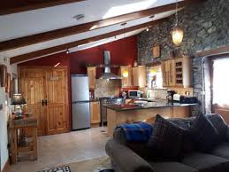 Killarney Cottage Rentals by Top 50 Caragh Lake Vacation Rentals Vrbo