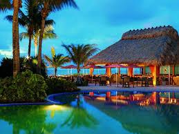 15 best weekend getaways in florida the tourist
