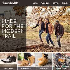 womens boots on amazon timberland boots shoes clothing accessories amazon com