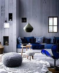 Blue Home Decor 178 Best Be Blue Home Decor Images On Pinterest Bedroom