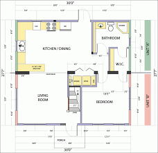 100 garage floor plan software 63 free floor plans