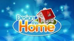 home design cheats for money offroad outlaws cheats hack get unlimited gold and money offroad