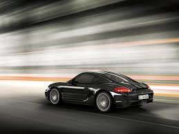 custom porsche wallpaper porsche cayman wallpapers pc 37 porsche cayman photos fn ng