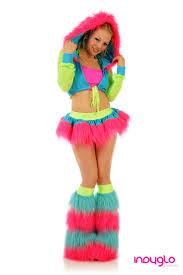 best 25 neon rave ideas on pinterest rave party